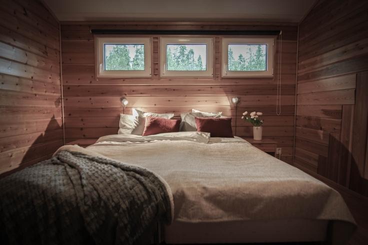 makuuhuone2-rukavuosselinkartano