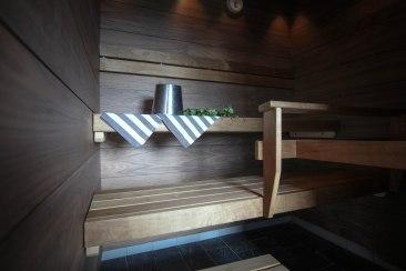 sauna-rukavuosselinkartano