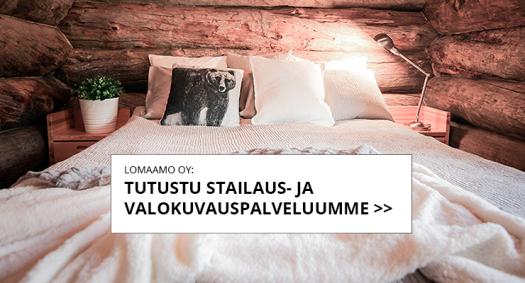 stailaus_ja_valokuvauspalvelu