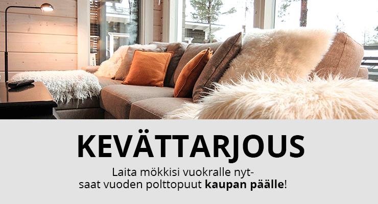 kevattarjous19v2