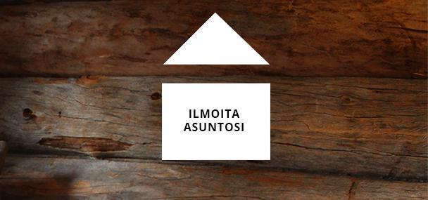 ilmoita_asuntosi