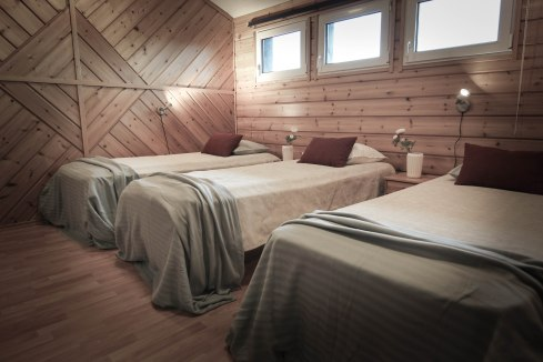 makuuhuone3-rukavuosselinkartano