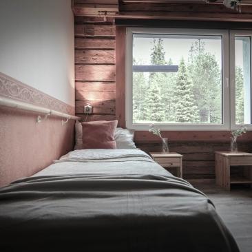 makuuhuone-rukavuosselinkartano