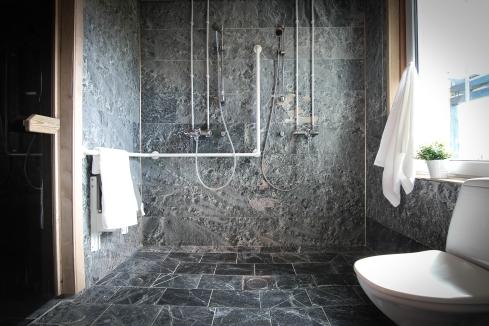 kylpyhuone-rukavuosselinkartano